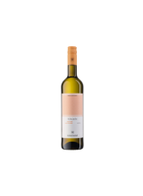 2018 Scheurebe  Deutscher Qualitätswein (trocken, 0.75l) Freyburg-Unstrut