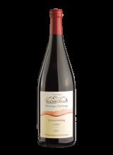 2016 SCHWARZRIESLING TROCKEN Metzinger Wein