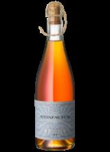 Rosé Secco Weinfactum Bad Cannstatt