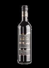 2017 SPÄTBURGUNDER TROCKEN Metzinger Wein