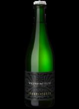 O. Traubensecco ohne Alkohol,Weinfactum Bad Cannstatt