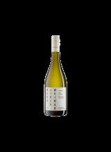 2015 Silvaner Weimarer Poetenweg  Deutscher Qualitätswein  (trocken, 0.75l) Winzervereinigung Freyburg-Unstrut
