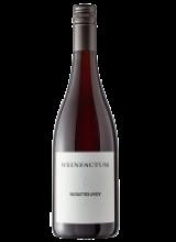 2015 Muskat-Trollinger ★★ trocken 0,75l  Weinfactum