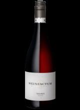 2019 Trollinger ★★ trocken Weinfactum