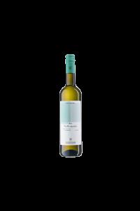 2017 Weißburgunder Schloss Neuenburg  Deutscher Qualitätswein trocken, 0.75l FREYBURG-UNSTRUT
