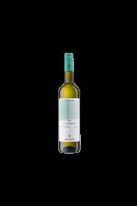 2016 Grauburgunder Schloss Neuenburg  Deutscher Qualitätswein  trocken, 0.75l) FREYBURG-UNSTRUT