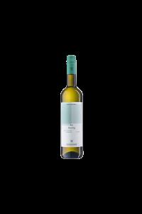 2016 Riesling   Schloss Neuenburg  Deutscher Qualitätswein    (trocken, 0.75l)WINZERVEREINGUNG FREYBURG-UNSTRUT