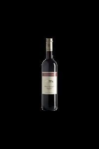 2013 Zweigelt    Deutscher Prädikatswein Spätlese   (trocken, 0.75l) FREYBURG-UNSTRUT