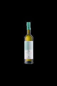 2016 Hölder   Schloss Neuenburg   Deutscher Qualitätswein    (trocken, 0.75l)WINZERVEREINGUNG FREYBURG-UNSTRUT
