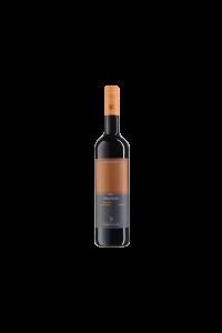 2015 Dornfelder   Deutscher Qualitätswein    (trocken, 0.75l) FREYBURG-UNSTRUT