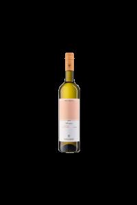 2016 Silvaner  Deutscher Qualitätswein  (trocken, 0.75l) Winzervereinigung Freyburg-Unstrut