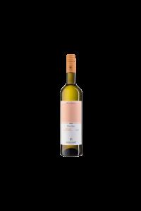2016 Bacchus  Deutscher Qualitätswein  (lieblich, 0.75l) Winzervereinigung Freyburg-Unstrut
