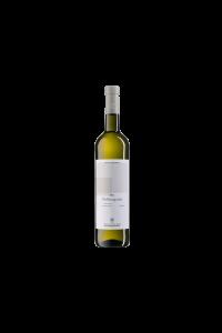 2017 Weißburgunder Seeburger Himmelshöhe  Deutscher Prädikatswein  Spätlese (trocken, 0.75l)