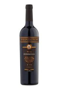 2012 Spätburgunder ✯✯✯ trocken Weinfactum Bad Cannstatt