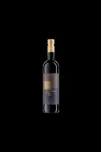 2016 Blauer Zweigelt   Deutscher Qualitätswein Barrique   (trocken, 0.75l) FREYBURG-UNSTRUT