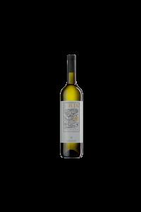 """2016 Souvignier Gris   Deutscher Wein    """"Lehrlingswein""""   (trocken, 0.75l)"""