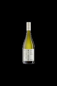 2017 Müller-Thurgau  Weimarer Poetenweg   Deutscher Qualitätswein  (trocken, 0.75l) WINZERVEREINGUNG FREYBURG-UNSTRUT