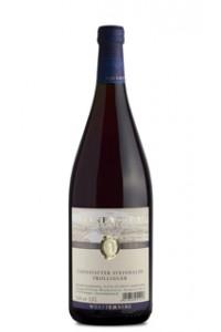 2015 Cannstatter Steinhalde Trollinger Weinfactum Bad Cannstatt