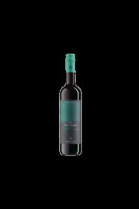 2016 Blauer Zweigelt   Schloss Neuenburg  Deutscher Qualitätswein trocken, 0.75l .FREYBURG-UNSTRUT