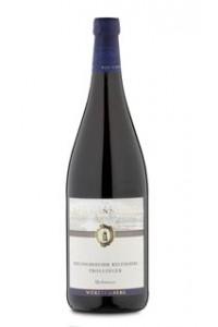 2014 Rielingshäuser Kelterberg Trollinger Weinfactum Bad Cannstatt