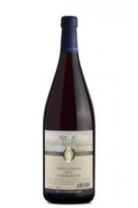 2015 Trollinger mit Lemberger Weinfactum Bad Cannstatt