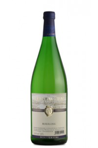 2017 Riesling Weinfactum Bad Cannstatt