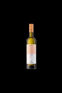 2017 Bacchus   Deutscher Qualitätswein   (trocken, 0.75l)WINZERVEREINGUNG FREYBURG-UNSTRUT