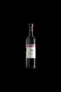 2016 Dornfelder   Deutscher Qualitätswein lieblich, 0.75l FREYBURG-UNSTRUT