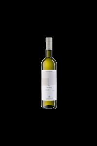 2017 Riesling   Steigraer Hahnenberg   Deutscher Prädikatswein   Spätlese (trocken, 0.75l WINZERVEREINGUNG FREYBURG-UNSTRUT