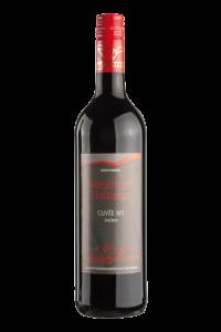 CUVÉE M1 TROCKEN Metzinger Wein