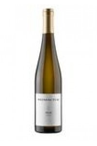 2017 Riesling ✯✯✯ trocken Weinfactum Bad Cannstatt