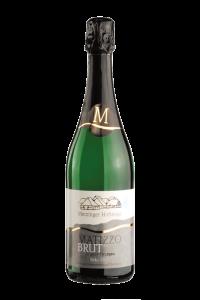 2015 MATIZZO MÜLLER-THURGAU SEKT BRUT Metzinger Wein
