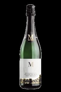2015 MATIZZO MÜLLER-THURGAU SEKT TROCKEN Metzinger Wein