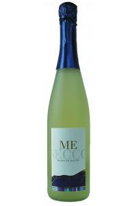 MESECCO PERLWEIN Metzinger Wein