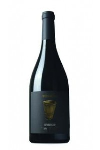 2012 Lemberger Réserve Weinfactum Bad Cannstatt