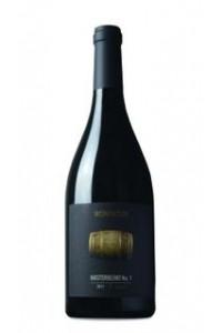 2011 Masterblend No.1 Réserve Weinfactum Bad Cannstatt