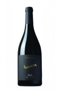 2012 Merlot Réserve Weinfactum Bad Cannstatt