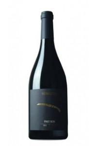 2012 Pinot Noir Réserve Weinfactum Bad Cannstatt