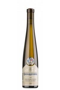 2009er Riesling Eiswein Winzergenossenschaft Rheingrafenberg