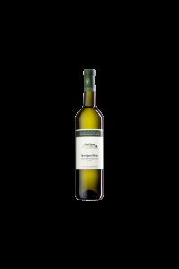 2016 Sauvignon Blanc  Deutscher Qualitätswein  (trocken, 0.75l) Winzervereinigung Freyburg-Unstrut