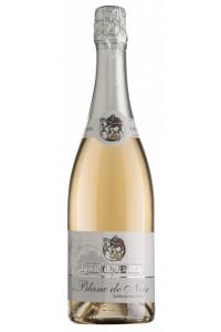 2013er Sekt Spätburgunder Blanc de Noir trocken Winzergenossenschaft Rheingrafenberg