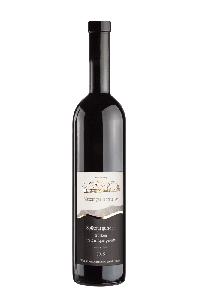 2015 SPÄTBURGUNDER TROCKEN Barrique Metzinger Wein